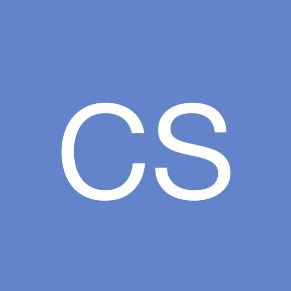 clksdd38